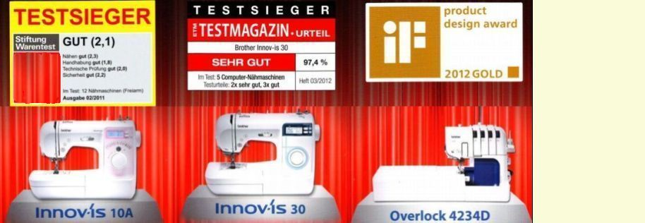 unterschied overlock coverlock